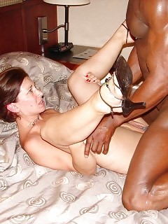 Interracial Sex Ebony Free Porn