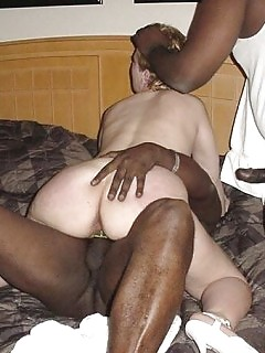 Interracial Porn Beautiful Ebony Nude