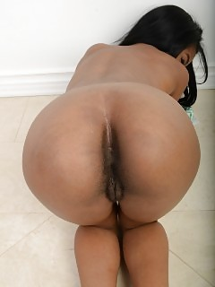 Black Booty Ebony College Busty Blowjob Video Orgy