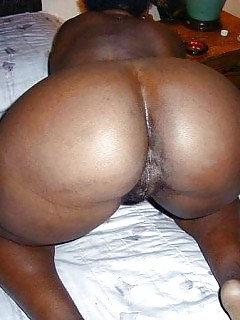 Big Ebony Mamas Group Fuck Of Ebony Aunty