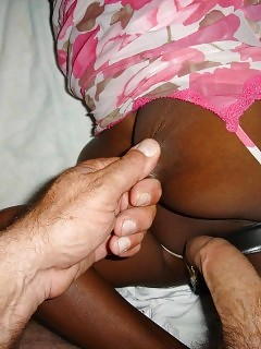 Hot Interracial Sex Sexy Pretty Ebony Ass