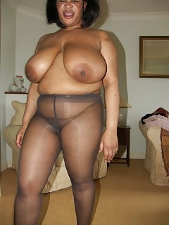Real Black Moms Thick Ass Ebony