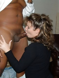 Interracial Porn Ebony Porn Sites