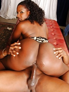Cumshotsnfacials Big-tittied Black Babe Kelly Star Got Roughly Penetrated And Takes A Lustful Facial Sperm In This Pic