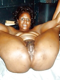 I Love Black Girls Ebony Black Girls