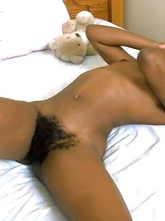 My Black Girlfriend Ebony Erotic