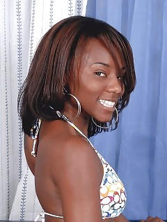 Ebony Glory Ebony Black Free Porn