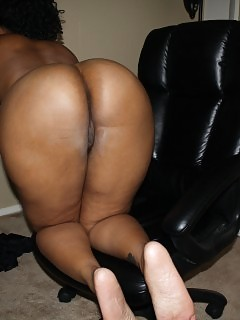 Black Models Mature Ebony Porn