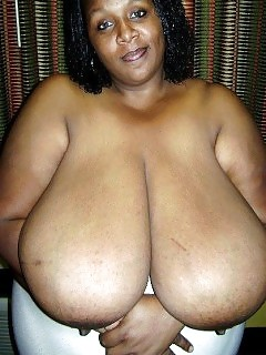 Real Black Moms Hot Ebony Pics